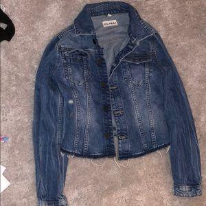 02b18be47792 DL1961 Jackets   Coats